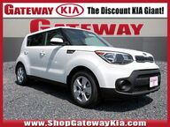2017 Kia Soul Base Warrington PA
