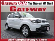 2017 Kia Soul  Warrington PA