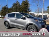 2017 Kia Sportage EX Premium Bloomington IN