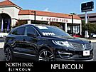 2017 LINCOLN MKC Black Label San Antonio TX