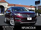 2017 LINCOLN MKC Select San Antonio TX