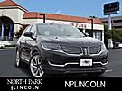 2017 LINCOLN MKX Black Label San Antonio TX