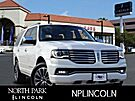 2017 LINCOLN Navigator Select San Antonio TX