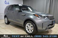 2017_Land Rover_Discovery_SE_ Hillside NJ