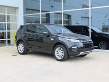 2017_Land Rover_Discovery Sport_HSE_ Kansas City KS