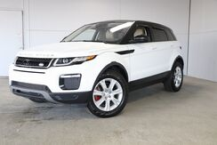 2017_Land Rover_Range Rover Evoque_SE Premium_ Kansas City KS
