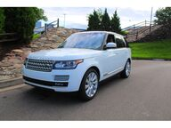 2017 Land Rover Range Rover HSE Kansas City KS