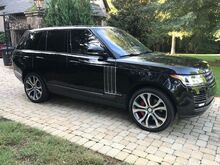 2017_Land Rover_Range Rover_SVA Autobiography Dynamic_ Charlotte NC
