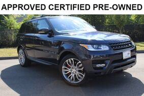 2017_Land Rover_Range Rover Sport_Dynamic_ Fairfield CT