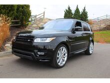 2017_Land Rover_Range Rover Sport_HSE Dynamic_ Kansas City KS