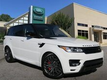 2017_Land Rover_Range Rover Sport_HSE Dynamic_ Asheville NC