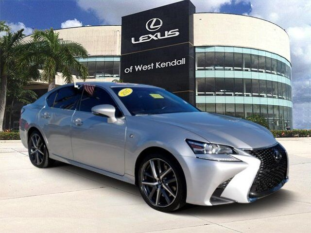 cooper sport in lexus car club sale nx fl usa f details for at inventory city