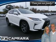 2017 Lexus RX RX 350 Watertown NY
