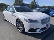 2017_Lincoln_Continental_Reserve_  PA