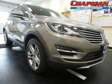 2017_Lincoln_MKC_Reserve_  PA