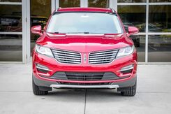 2017_Lincoln_MKC_Select_ Hardeeville SC