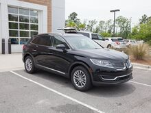 2017 Lincoln MKX Select Hardeeville SC