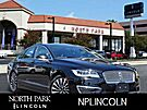 2017 Lincoln MKZ Black Label San Antonio TX