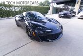 2017 Lotus Evora 400 Manual