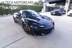 2017_Lotus_Evora 400 Manual__ Austin TX
