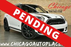 2017_MINI_Countryman_ALL4 S_ Bensenville IL