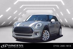 2017_MINI_Hardtop 4 Door_Cooper Auto Low Miles Extra Clean Warranty._ Houston TX