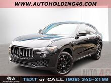 2017_Maserati_Levante__ Hillside NJ