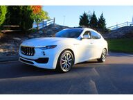 2017 Maserati Levante  Kansas City KS