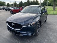 2017 Mazda CX-5 Grand Select Bloomington IN