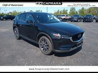 2017 Mazda CX-5 Grand Touring Watertown NY