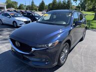 2017 Mazda CX-5 Touring Bloomington IN