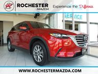 2017 Mazda CX-9 Touring AWD Premium Package Rochester MN