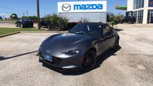 2017_Mazda_MX-5 Miata_Club_  TX