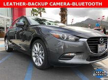 2017_Mazda_Mazda3_Touring 2.5_ Palm Springs CA