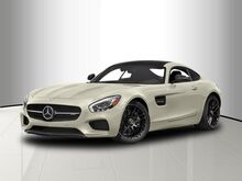 2017 Mercedes-Benz AMG® GT Base Long Island City NY