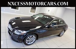 2017_Mercedes-Benz_C-Class_C 300 PREMIUM PKG WARRANTY 1-OWNER._ Houston TX