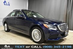 2017_Mercedes-Benz_C-Class_C300 4MATIC_ Hillside NJ