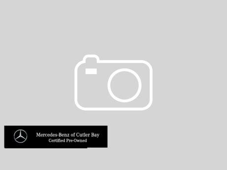2017 Mercedes-Benz CLA 250 COUPE Miami FL