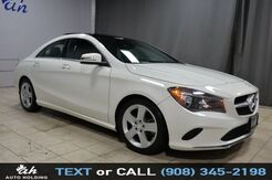 2017_Mercedes-Benz_CLA_CLA 250_ Hillside NJ