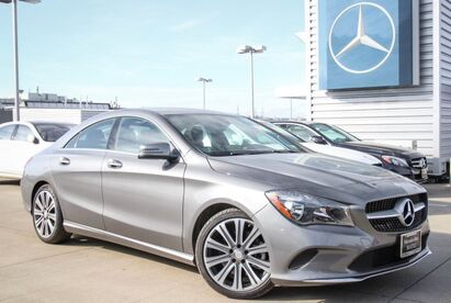 2017_Mercedes-Benz_CLA_CLA 250_ Seattle WA