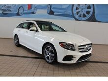 2017_Mercedes-Benz_E_400 4MATIC® Wagon_ Kansas City MO