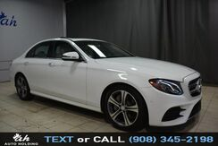 2017_Mercedes-Benz_E-Class_E 300 4matic_ Hillside NJ