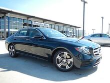 2017_Mercedes-Benz_E-Class_E 300 Luxury_ South Mississippi MS