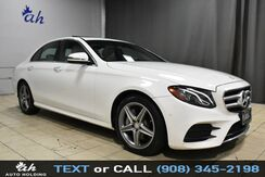 2017_Mercedes-Benz_E-Class_E 300 Sport 4matic_ Hillside NJ