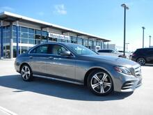 2017_Mercedes-Benz_E-Class_E 300 Sport_ South Mississippi MS