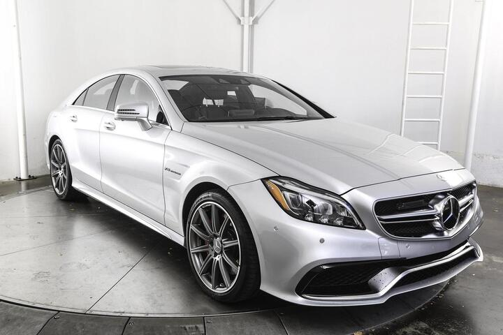 2017 Mercedes-Benz E-Class E300 Luxury Sedan Dallas TX
