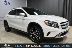 2017_Mercedes-Benz_GLA_GLA 250 4matic_ Hillside NJ