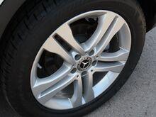 2017_Mercedes-Benz_GLA_GLA 250_ Kansas City KS
