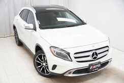 2017_Mercedes-Benz_GLA-class_GLA250 4MATIC Panoramic Premium Backup Camera_ Avenel NJ