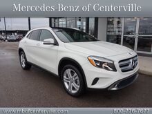 2017_Mercedes-Benz_GLA250W4_GLA250 4MATIC_ Centerville OH